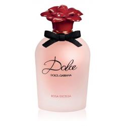 Dolce & Gabbana Dolce Rosa Excelsa Eau De Parfum 50 Ml Dolce&Gabbana - 1