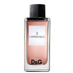 Dolce & Gabbana L'impératrice Eau De Toilette 100 Ml Dolce&Gabbana - 1