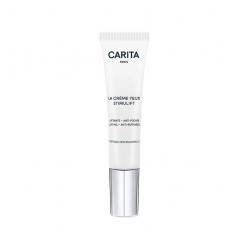 Carita La Crème Yeux Stimulift Crema contorno occhi effetto lifting 15 ml Carita - 2