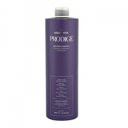 Medavita Restoring Shampoo fortificante rivitalizzante 1000 ml Medavita - 1