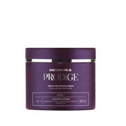Medavita Fortifying Protein Cream crema proteica fortificante 500 ml Medavita - 1