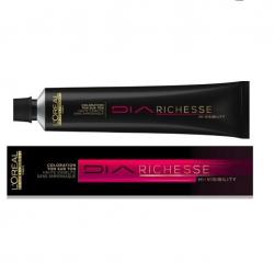 L'oreal professionnel Diarichesse colorazione capelli senza ammoniaca 50 ml L'oreal Professionnel - 1