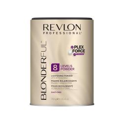 Revlon Professional Blonderful 8 toni polvere decolorante 750 gr. Revlon Professional - 1
