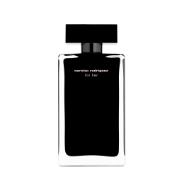 Narciso Rodriguez For Her Eau de Toilette spray 100 ml Narciso Rodriguez - 1