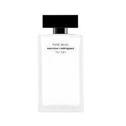 Narciso Rodriguez For Her Pure Musc Eau de Parfum vapo 100 ml Narciso Rodriguez - 1
