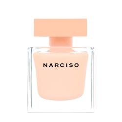 Narciso Rodriguez Narciso Eau de Parfum Poudrèe vapo 90 ml Narciso Rodriguez - 1