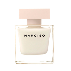 Narciso Rodriguez Narciso Eau de Parfum vapo 90 ml Narciso Rodriguez - 1