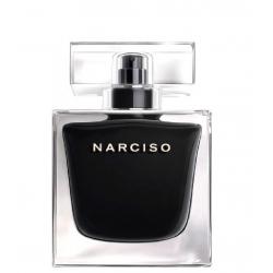 Narciso Rodriguez Narciso Eau de Toilette vapo 90 ml Narciso Rodriguez - 1
