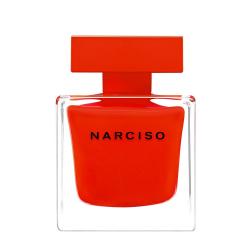Narciso Rodriguez  Narciso Rouge Eau de Parfum vapo 90 ml Narciso Rodriguez - 1