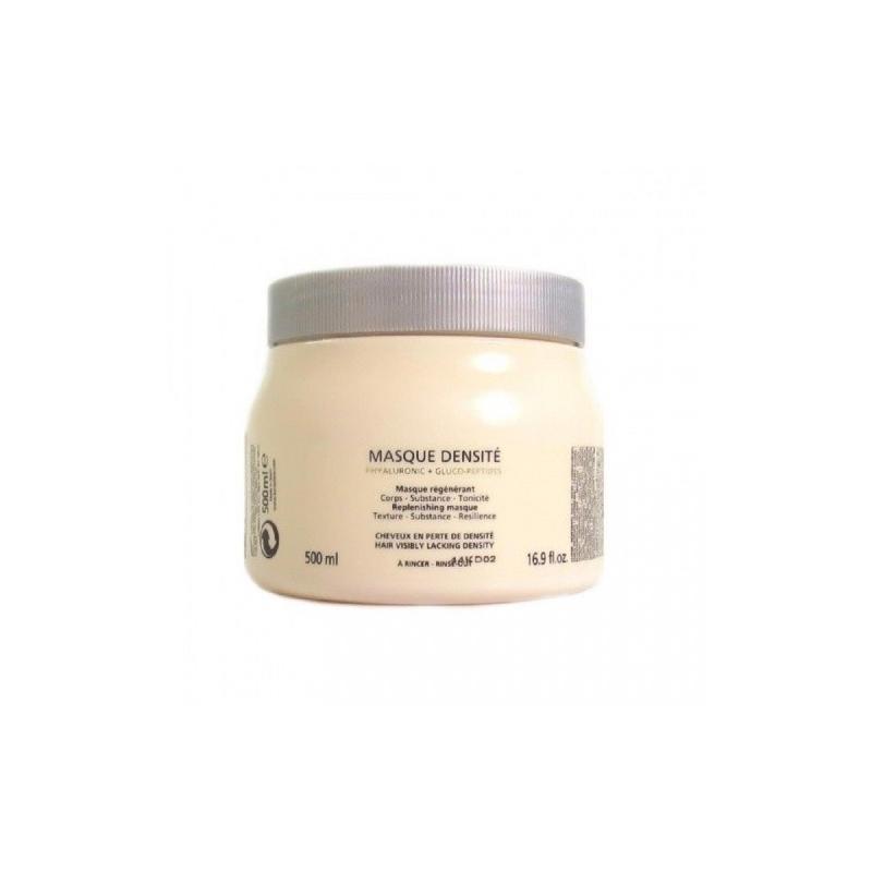 Kerastase Densifique Masque Densite 500 ml