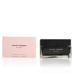 Narciso Rodriguez For Her Body cream 150 ml Narciso Rodriguez - 2