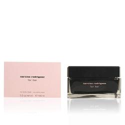 copy of Narciso Rodriguez For Her Eau de Parfum vapo 100 ml