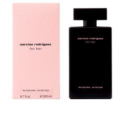 copy of Narciso Rodriguez For Her Eau de Parfum vapo 100 ml Narciso Rodriguez - 2