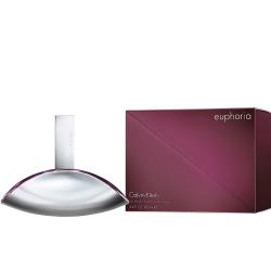 Calvin Klein Euphoria Eau de Parfum vapo 100 ml Calvin Klein - 4