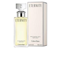 Calvin Klein Eternity Eau de Parfum 100 ml Calvin Klein - 4