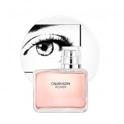Calvin Klein Women Eau de Parfum vapo 100 ml Calvin Klein - 1