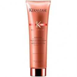 Kerastase Discipline Olèo Curl crema di definizione ricci 150 ml kerastase - 1
