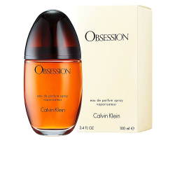Calvin Klein Obsession  Eau de Parfum spray 100 ml Calvin Klein - 2