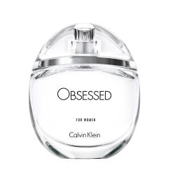 Calvin Klein Obsessed for women eau de parfum vapo 100 ml Calvin Klein - 1