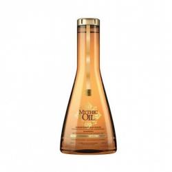 L'oreal Professionnel Mythic oil  Shampoo capelli da fini a normali 250 ml L'oreal Professionnel - 1