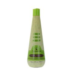 Macadamia Smoothing Conditioner 300 ml Macadamia - 1