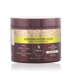 Macadamia Nourishing Moisture Masque 236 ml Macadamia - 1