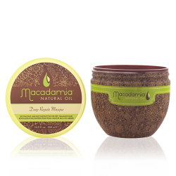 Macadamia Deep Repair masque 500 ml Macadamia - 1