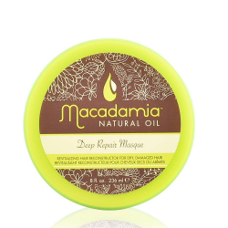 Macadamia Deep Repair masque 236 ml Macadamia - 1