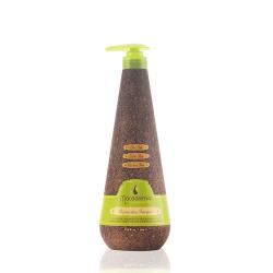 Macadamia Rejuvenating shampoo 1000 ml Macadamia - 1