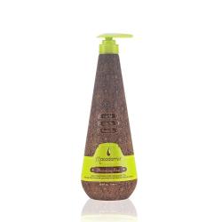 Macadamia Moisturizing rinse 1000 ml Macadamia - 1