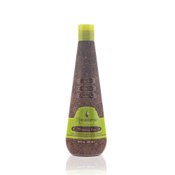 Macadamia Moisturizing rinse 300 ml Macadamia - 1