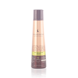 Macadamia Ultra Rich Moisture Conditioner 300 ml Macadamia - 1