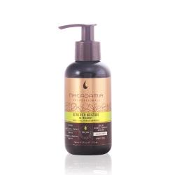 copy of Macadamia Smoothing shampoo 1000 ml Macadamia - 1