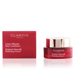 Clarins Lisse Minute base comblante 15 ml primer uniformante viso Clarins - 2