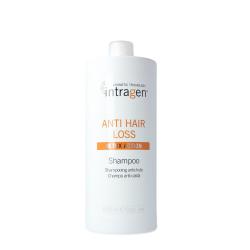 copy of Revlon professional anti hair loss shampoo 250 ml Revlon Professional - 1