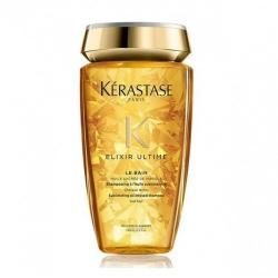 Kerastase elixir ultime le bain 250 ml kerastase - 1