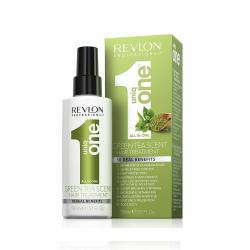 Revlon professional Uniq One Green Tea treatment 150 ml Revlon Professional - 1