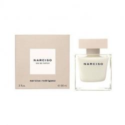 Narciso Rodriguez Narciso Eau de Parfum vapo 90 ml Narciso Rodriguez - 2