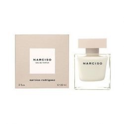 Narciso Rodriguez Narciso Eau de Parfum vapo 90 ml