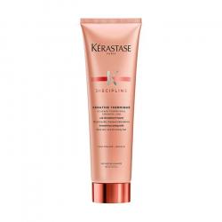 copy of Kerastase Nutritive Nectar Thermique 150 ml latte nutriente kerastase - 1