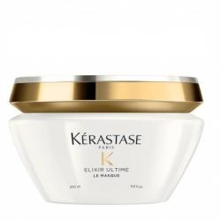 Kerastase elixir ultime le masque  200 ml kerastase - 1