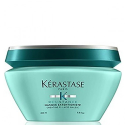 Kerastase masque extentioniste 200 ml kerastase - 1