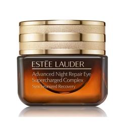Estèe Lauder Advanced Night Repair Eye Supercharged Complex 15 ml Estèe Lauder - 1