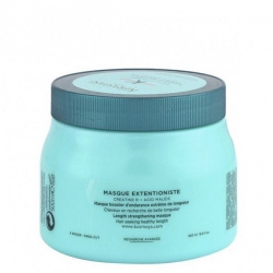 Kerastase masque extentioniste 500 ml