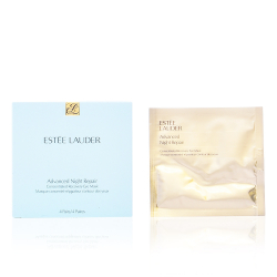 Estèe Lauder Advanced Night Repair Concentrated Recovery Eye Mask 4 maschere Estèe Lauder - 2