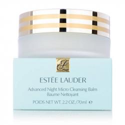 Estèe Lauder Advanced Night Micro Cleansing Balm 70 ml Estèe Lauder - 1