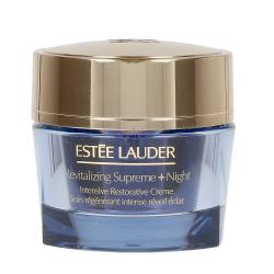 Estèe Lauder Revitalizing Supreme+ Night Intensive Restorative Creme 50 ml Estèe Lauder - 1