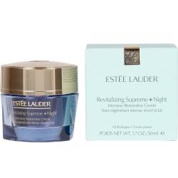 Estèe Lauder Revitalizing Supreme+ Night Intensive Restorative Creme 50 ml Estèe Lauder - 2