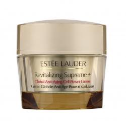 Estèe Lauder Revitalizing Supreme + Global Anti-Aging Cell Power Creme 50 ml Estèe Lauder - 1