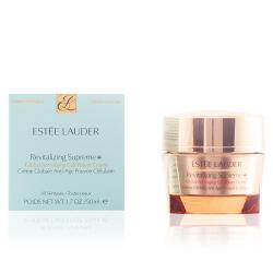 Estèe Lauder Revitalizing Supreme + Global Anti-Aging Cell Power Creme 50 ml Estèe Lauder - 2